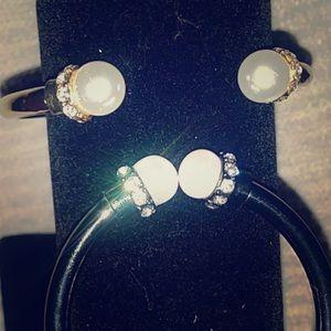 Jewelry - NEW Bracelets from Charter Club